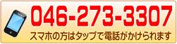 046-273-3307