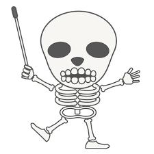 骸骨2 大原接骨院