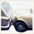 交通事故の怪我・交通事故治療