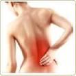 坐骨神経痛・脊柱管狭窄症・椎間板ヘルニア