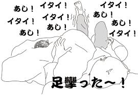 komuragaeri03