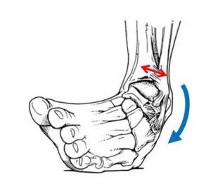 足関節捻挫5