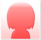 voice_woman