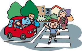 子供の交通事故15