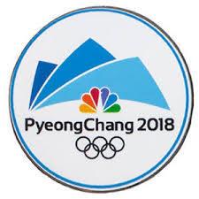平昌オリンピック2018
