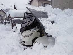 冬の事故5